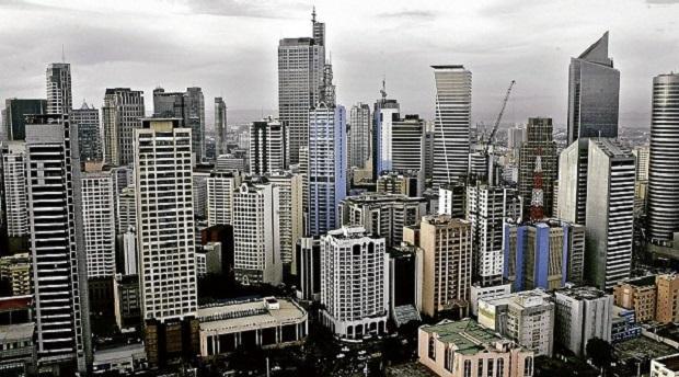 CBRE: Real Estate Sector Still Strong