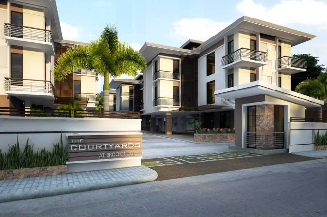 Primary Homes to Invest P6B in Central Visayas Projects