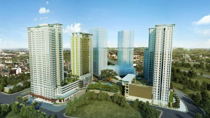 Residential Sales Drive Ayala Land Profit Higher in 2016