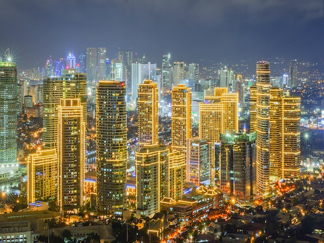 Smart Things to Know About Philippine Real Estate