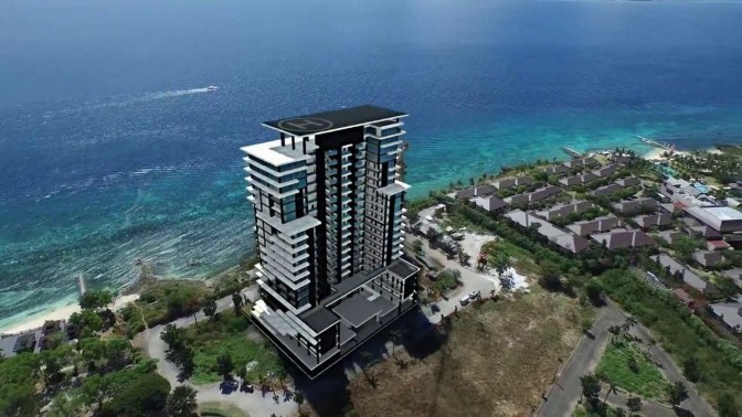Cebu Real Estate Projects Eyed