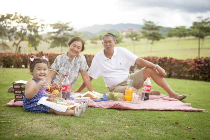 AboitizLand Unveils Foressa – Cebu's 1st Mountain Resort Town